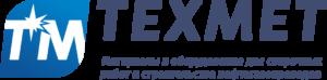 лого с дексриптором прозрачный