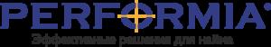 лого англ